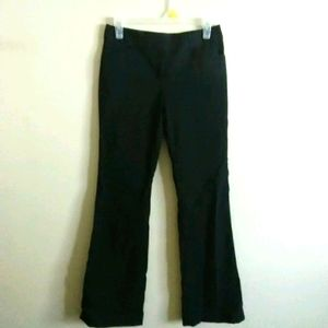 Express Design Studio work pants size 4/L